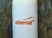 Hidratante antioxidante eternal+