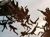 Críticas: 'Guerra Mundial (2013) 'corre, Brad, corre'
