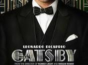 gran Gatsby' disponible