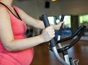 Embarazo ejercicio: ¿Qué debes saber?