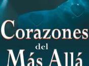 Corazones allá María Rosario Rowan