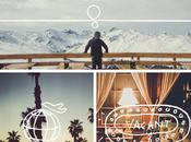 Couchsurfing: Viajar alojamiento gratis