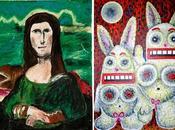 museo arte malo Boston