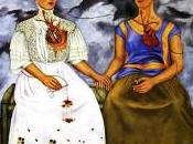 Frida Khalo Diego Rivera. elefante paloma.