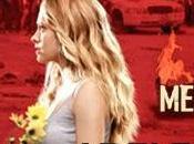 Memorias zombie adolescente (2013) [Recomendación] [Trailer]