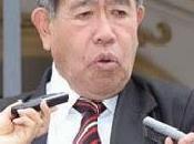 Pronostican nuevo fracaso electoral nelson chui...