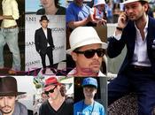 Consejos claves para llevar sombrero