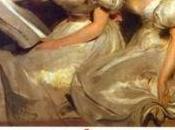 'Orgullo prejuicio', Jane Austen