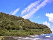Descubriendo naturaleza Maui: Camino Hana