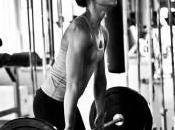 Mitos sobre entrenamiento pesas