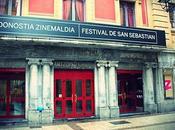 Zinemaldia 2013: Vidas límite
