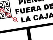#NoToquenElYasuní Respuesta Rafael Lugo