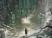 Trailer Teaser Hobbit: Desolation Smaug