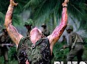 'Platoon' pelotón