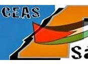 Nota prensa Ceas-Sahara sobre visita parlamentaria TTOO