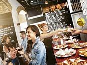 'Euskadi Gastronomika', experiencias