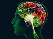 Alimentos mejoran memoria