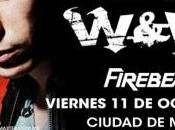 W&W; Firebeatz@Pepsi Center
