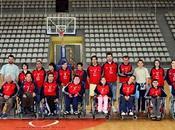 Escuelas Deportivas AMFIV