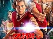 Estrenos cine viernes octubre 2013.- 'Zipi Zape club canica'