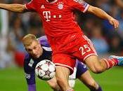 Bayern quiere Guardiola