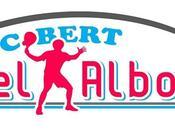 Torneo Femenino Padel Cobert Alboraia