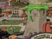 Guillermo Toro dirige Opening Simpson: Casita Horror XXIV
