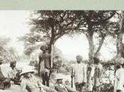 días Birmania