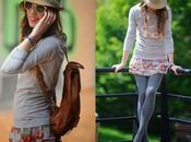 Share Style AUTUMN.
