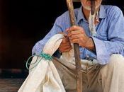 Tradiciones Paraguay