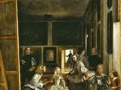 'Velázquez familia Felipe IV', exposición Museo Prado
