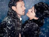 cines: eugene onegin, desde york