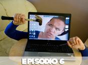 EHP-006 Errores Debes Evitar Cuando Estas Empezando Negocio Online. Parte