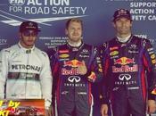 Resumen pole position corea 2013