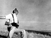 Muerte miliciano Desmontando Robert Capa