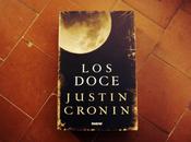 doce Justin Cronin