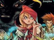 Fairy quest llega españa