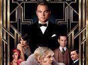 Domingo Película (58): gran Gatsby