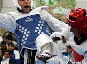 Taekwondista liebig valparaíso quedó fuera competencia lesión
