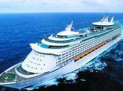 Manpower abre selección vacantes para cruceros