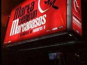 'Marta tiene marcapasos' llega Teatro Compac Gran