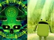 Descubre mejores fondos pantalla animados para android.
