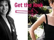 Look Sandra Bullock