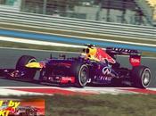Webber critica pirelli fuertemente