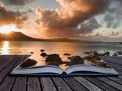 Lecciones Vida: maneras escribir sentido Historia Vida