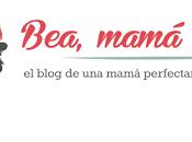 blogger egoblogger