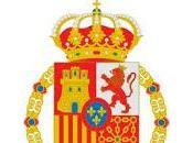 boda Jaime Borbón Viktória Cservenyák