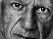ojos Picasso