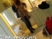 moving....