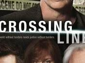 Crossing Lines (2013) serie Edward Allen Bernero protagonizada William Fitchner Donald Sutherland...